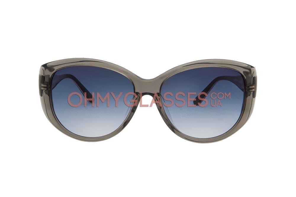 Очки Moschino MO607 C04 купить bba7c88d2a735