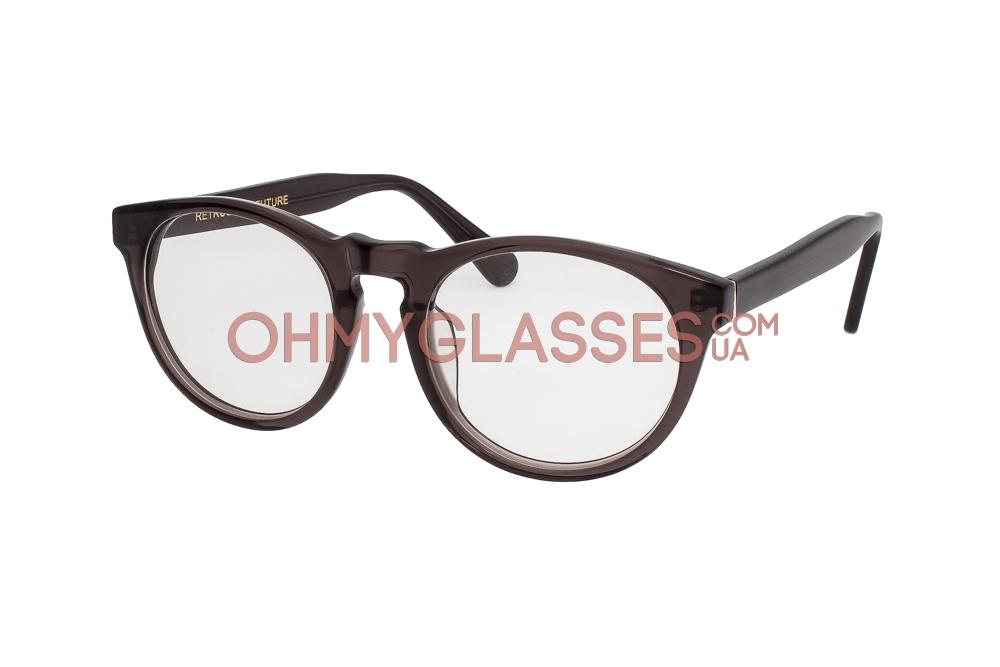 Очки Retro Super Future 518/4 купить, магазин очков в ...: http://ohmyglasses.com.ua/shop/retro-super-future/5184/