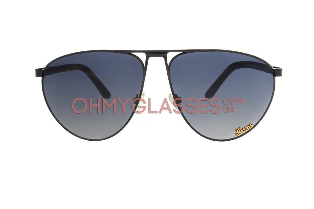 Очки Gucci GG2212 S J5GYY купить 7b59e13cb90dc