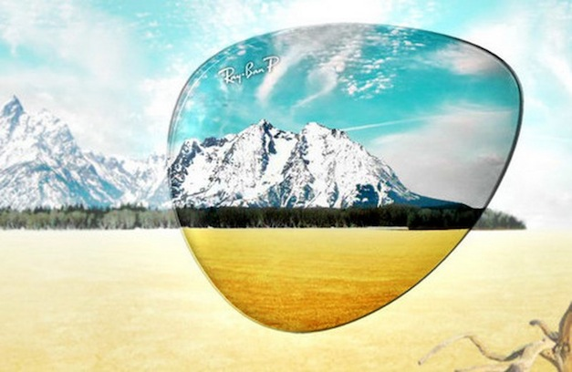 polarized-ray-ban-lenses-say-no-to-lens-flare7
