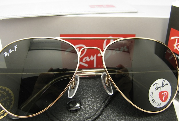 rayban-sunglasses-aviator-rb3025-gold-polarized-gray-7cd24