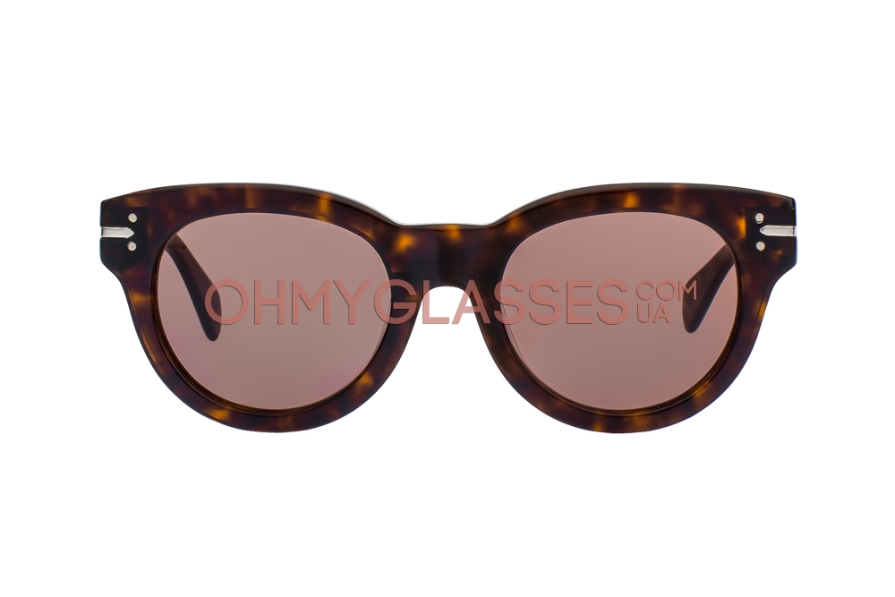 Очки Celine CL41040 S купить f70f306fb99fc