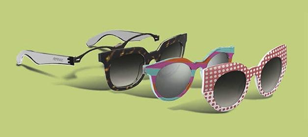 swatch sunglasses